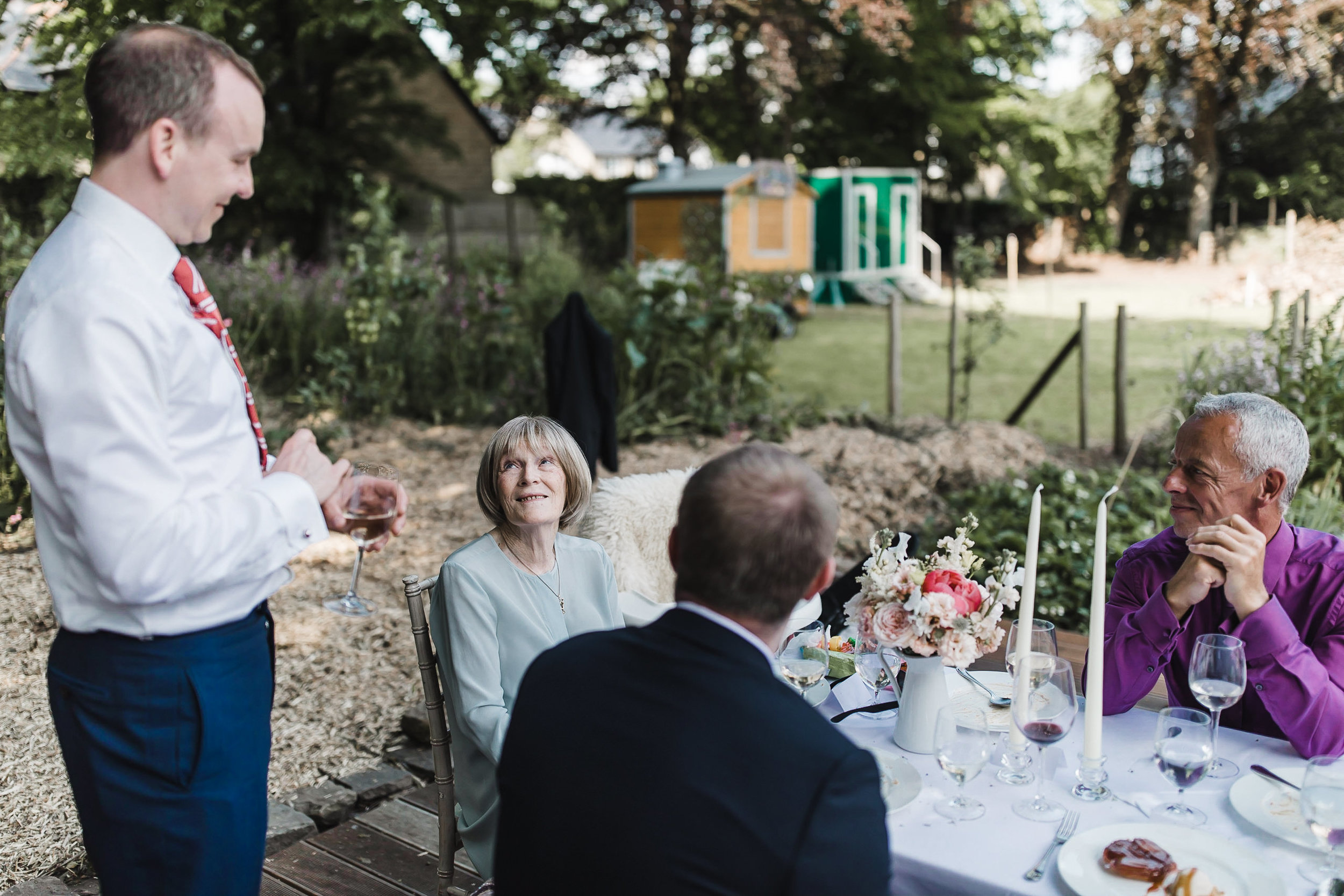 Roundhay-Leeds-Backyard-Wedding-Becs-Chris-151.jpg
