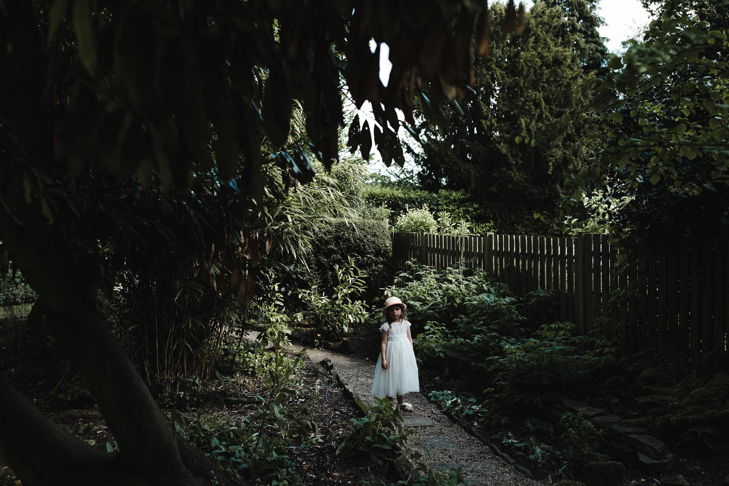 Roundhay-Leeds-Backyard-Wedding-Becs-Chris-156.jpg