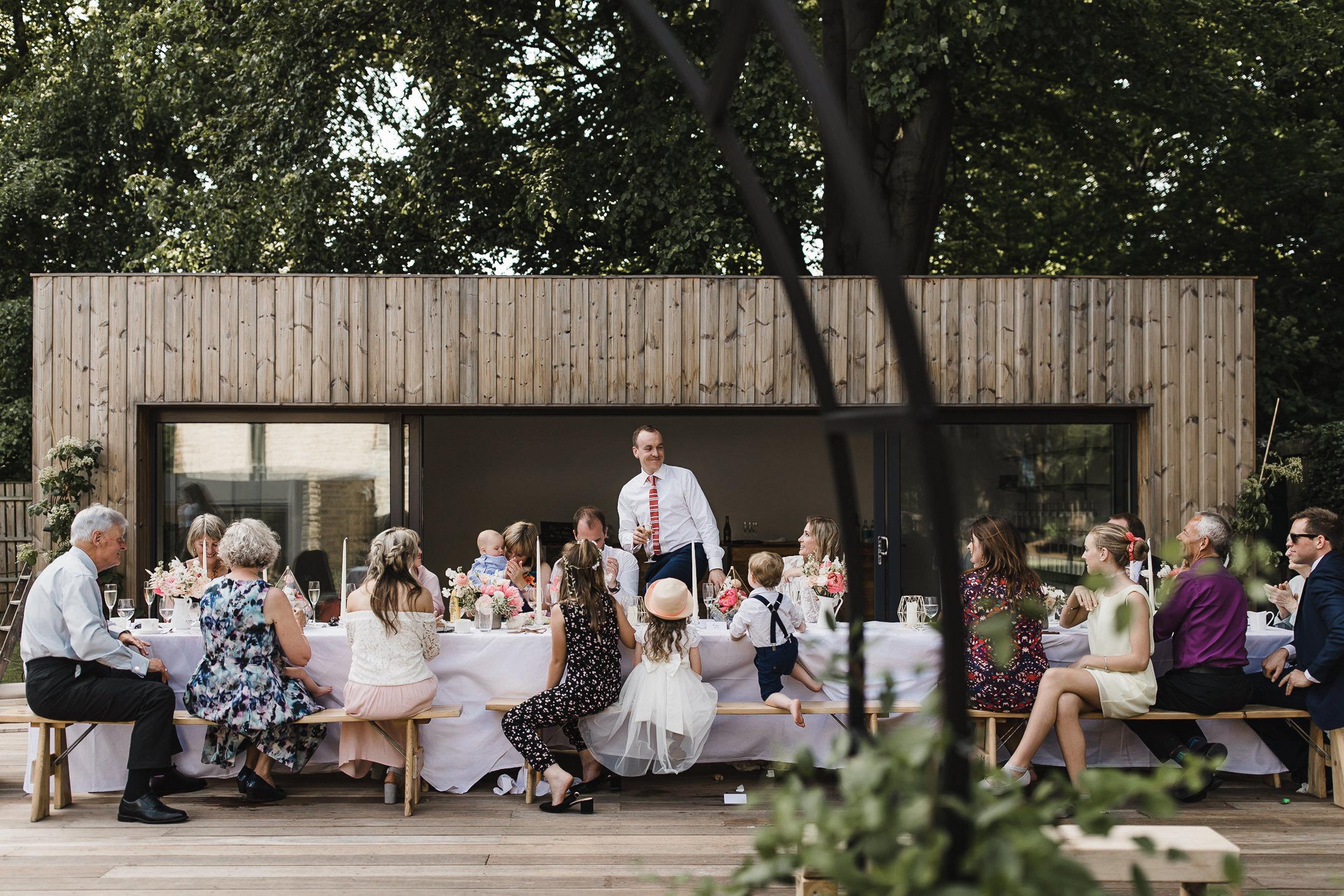 Roundhay-Leeds-Backyard-Wedding-Becs-Chris-164.jpg