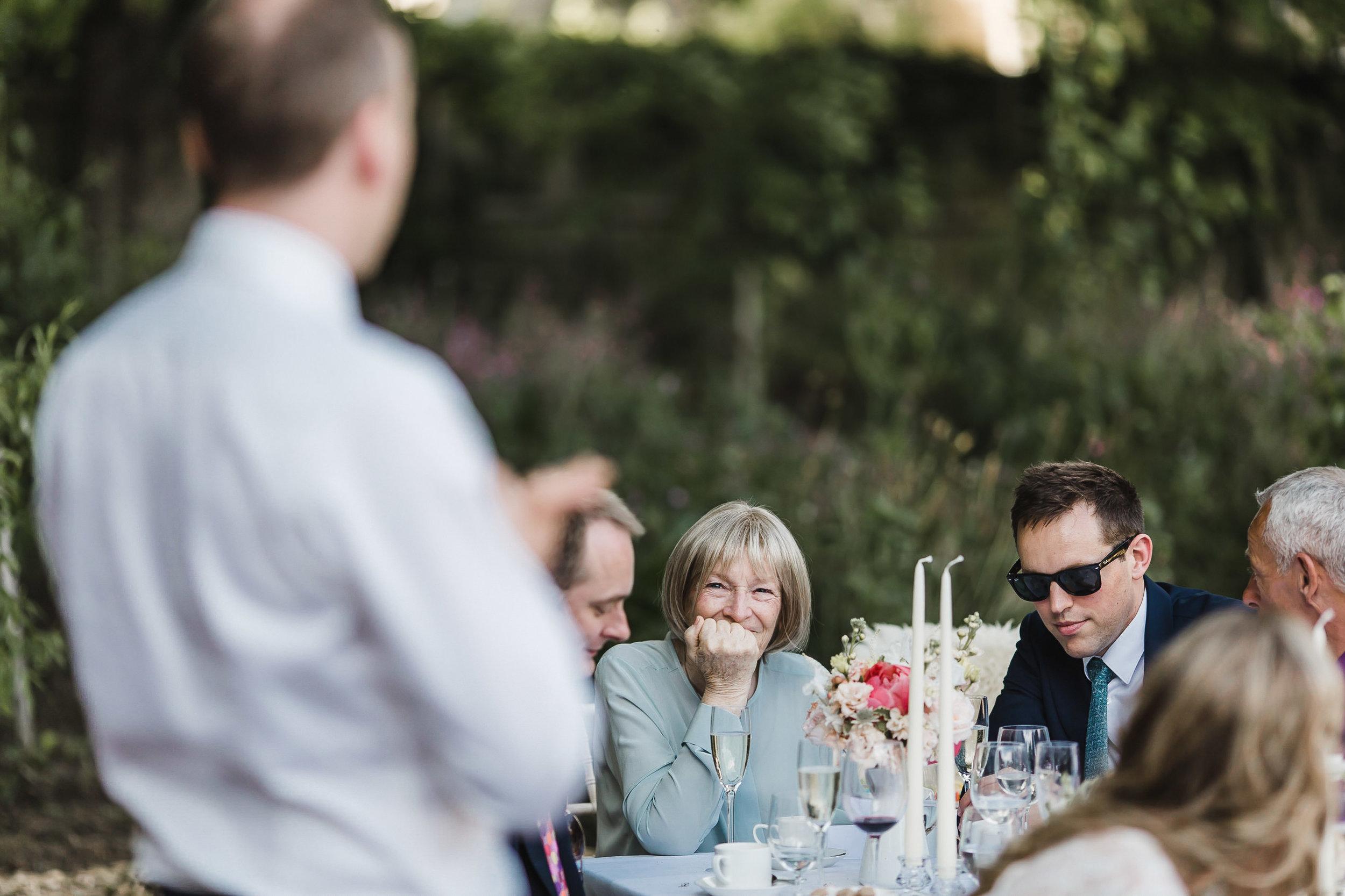 Roundhay-Leeds-Backyard-Wedding-Becs-Chris-166.jpg