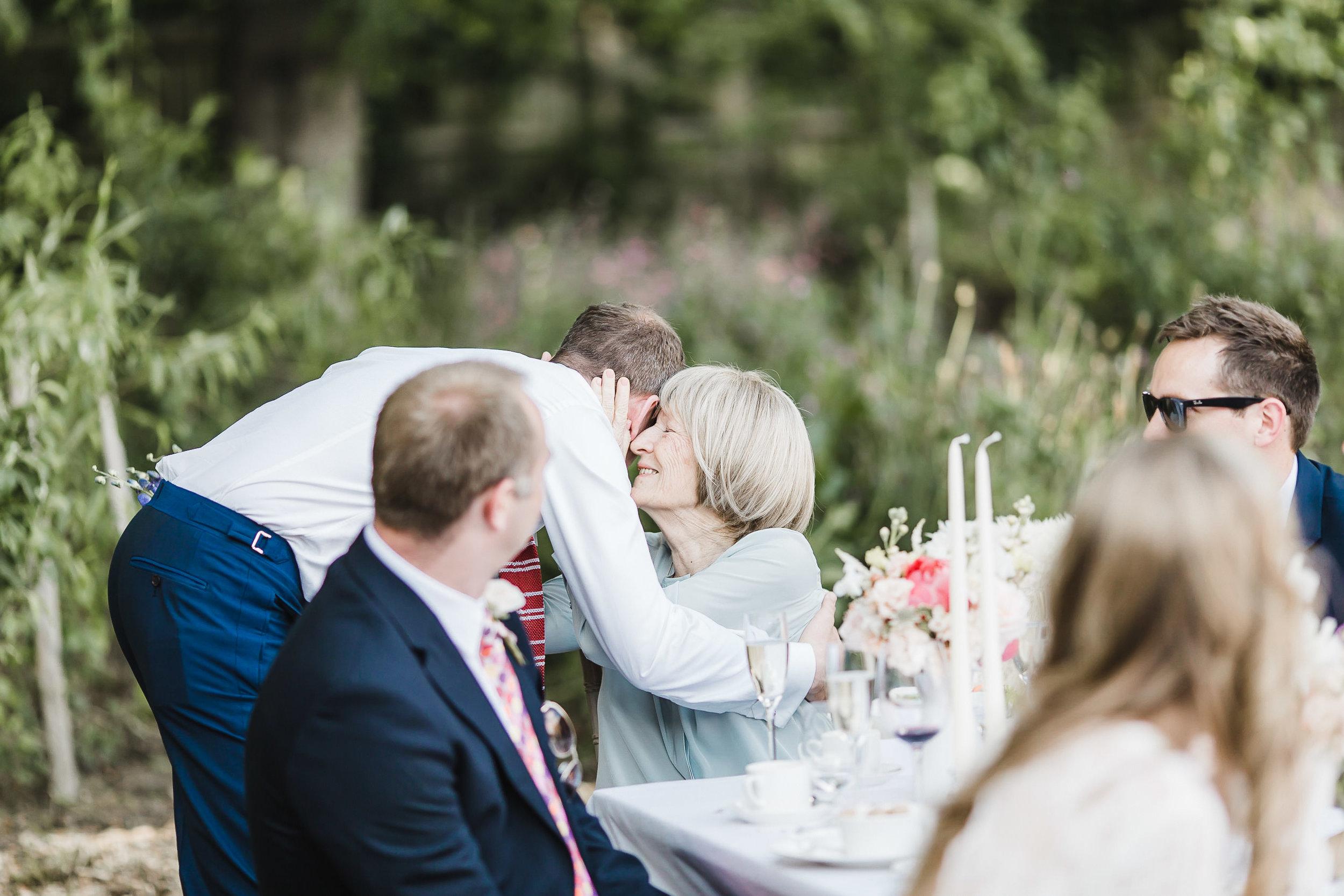 Roundhay-Leeds-Backyard-Wedding-Becs-Chris-168.jpg