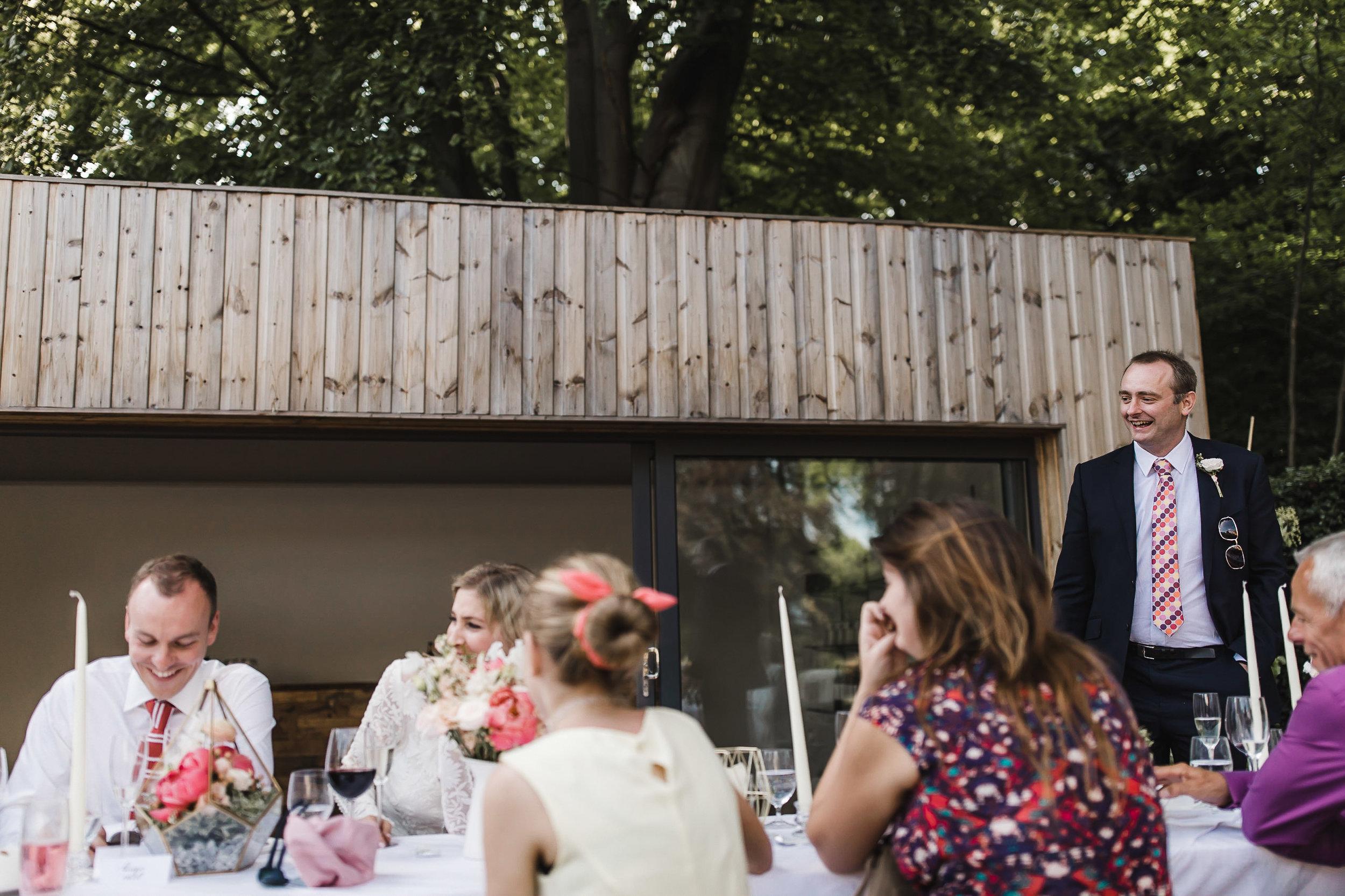 Roundhay-Leeds-Backyard-Wedding-Becs-Chris-171.jpg