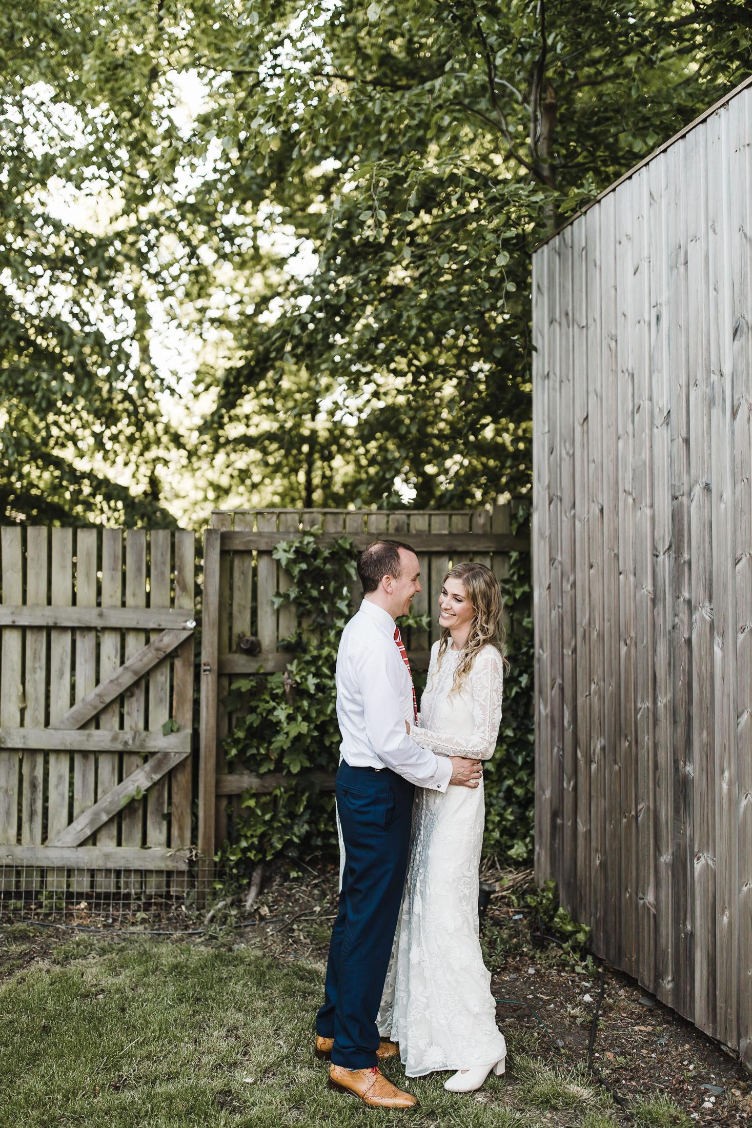 Roundhay-Leeds-Backyard-Wedding-Becs-Chris-178.jpg