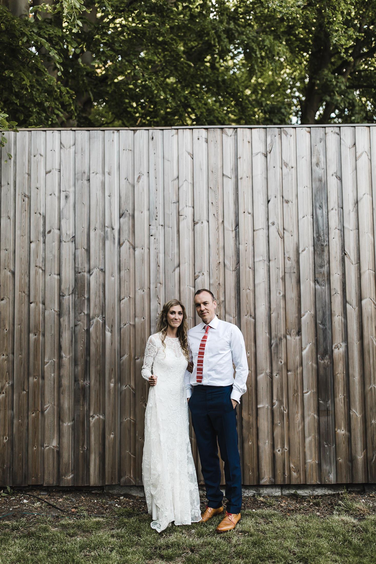 Roundhay-Leeds-Backyard-Wedding-Becs-Chris-180.jpg