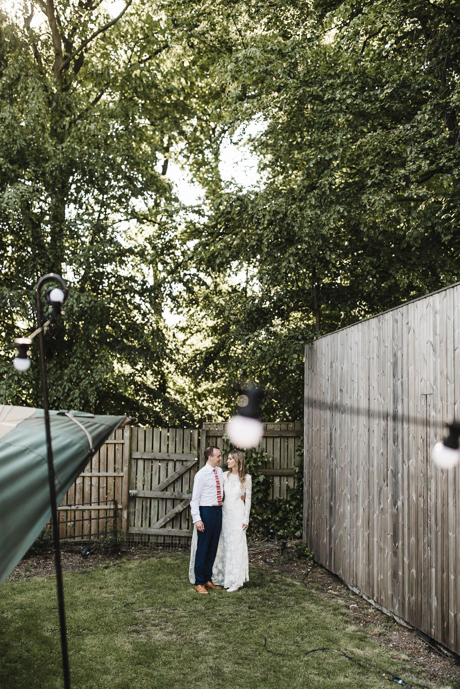 Roundhay-Leeds-Backyard-Wedding-Becs-Chris-179.jpg