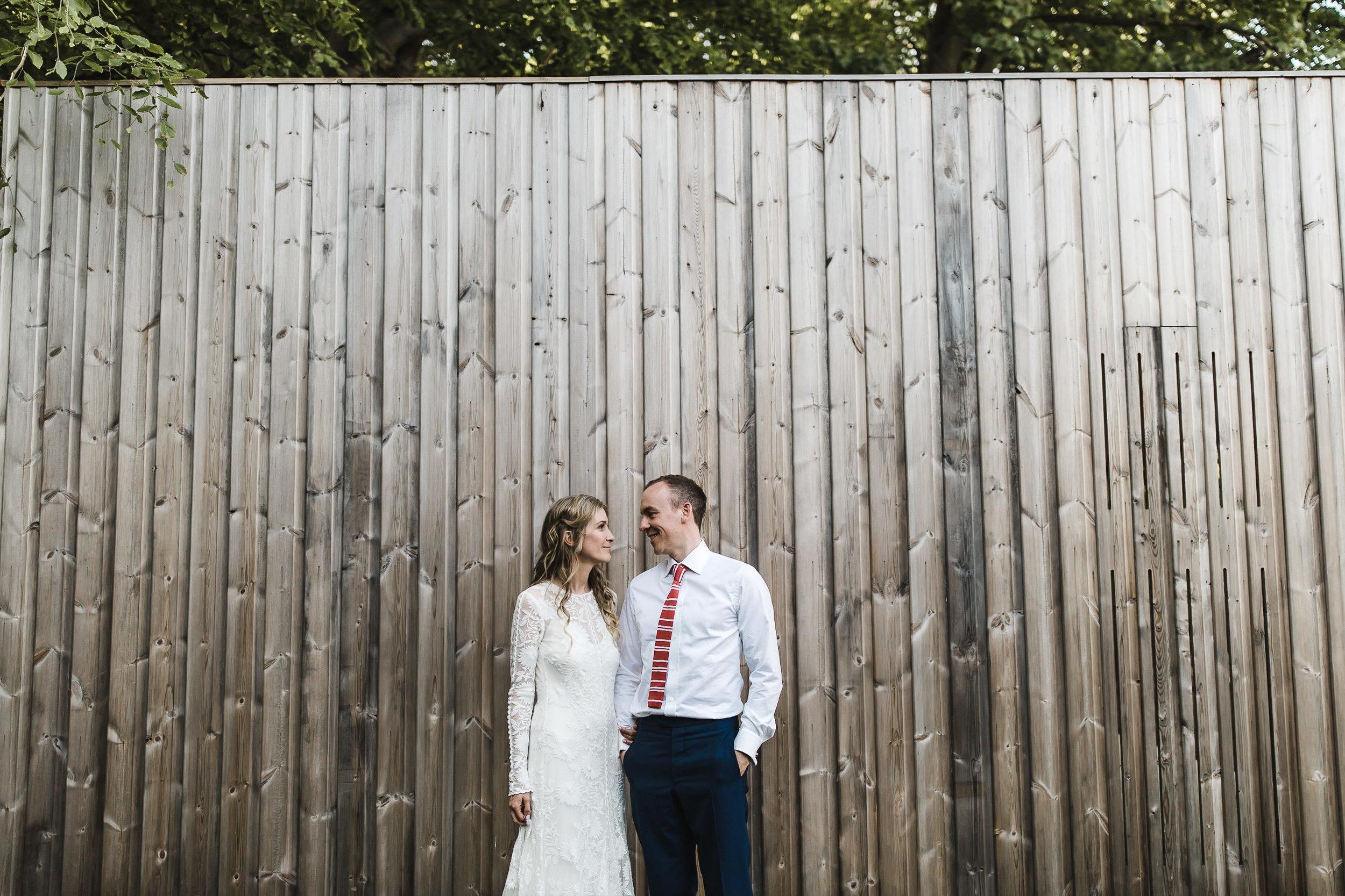 Roundhay-Leeds-Backyard-Wedding-Becs-Chris-181.jpg