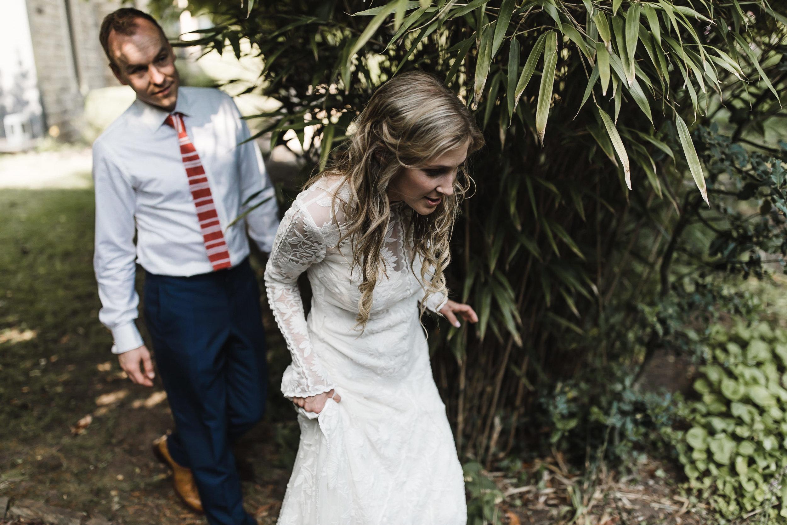 Roundhay-Leeds-Backyard-Wedding-Becs-Chris-183.jpg