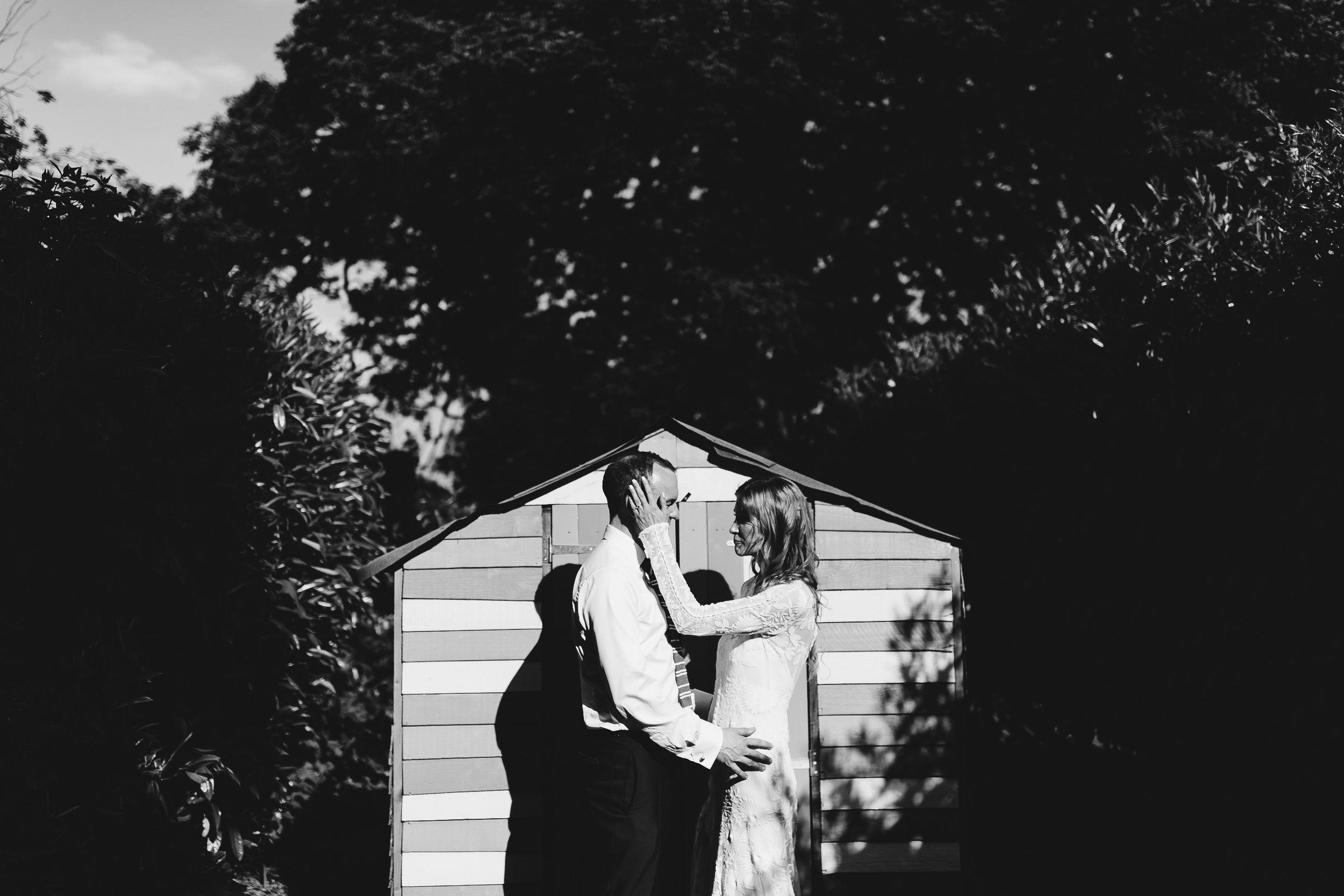 Roundhay-Leeds-Backyard-Wedding-Becs-Chris-184.jpg