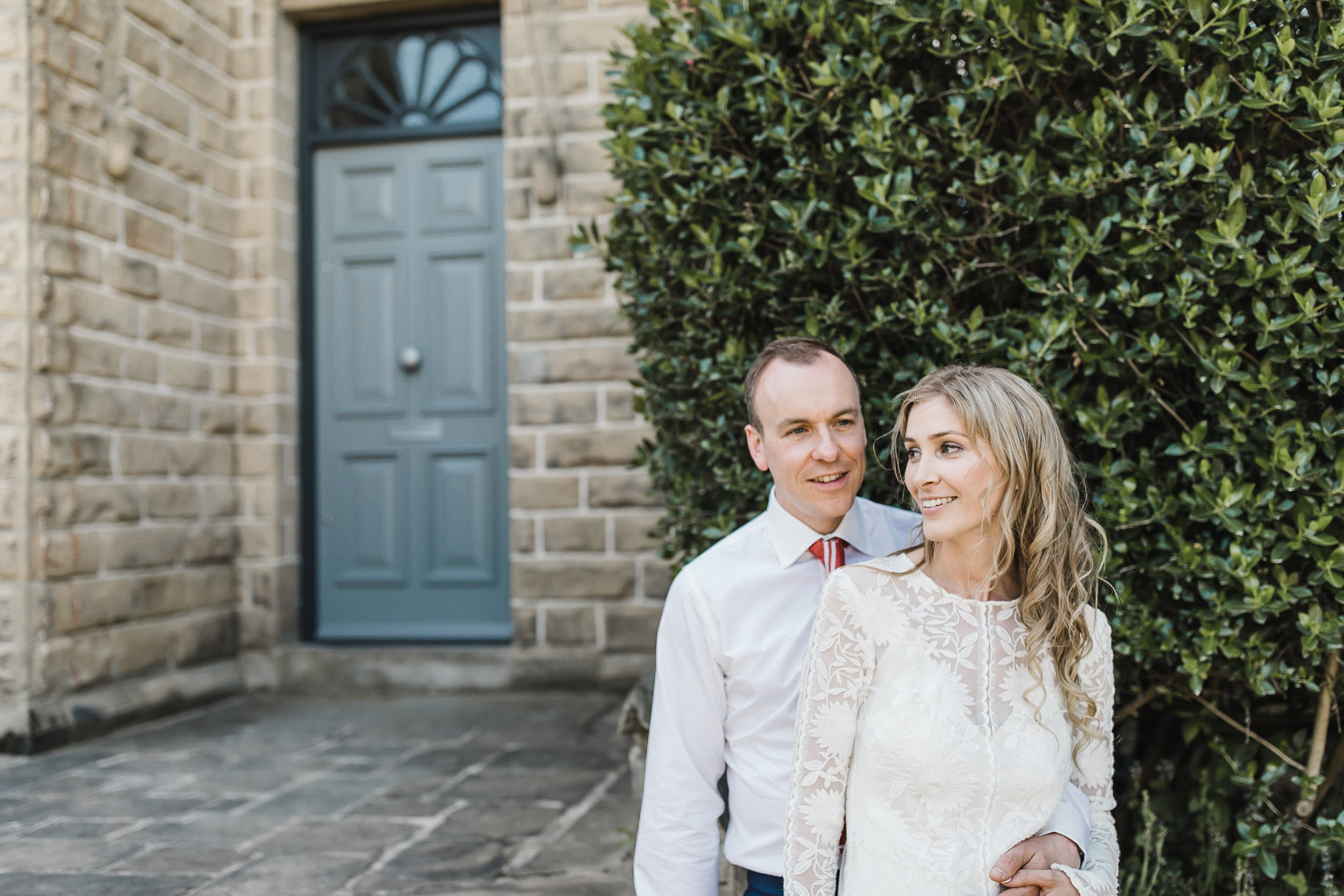 Roundhay-Leeds-Backyard-Wedding-Becs-Chris-188.jpg