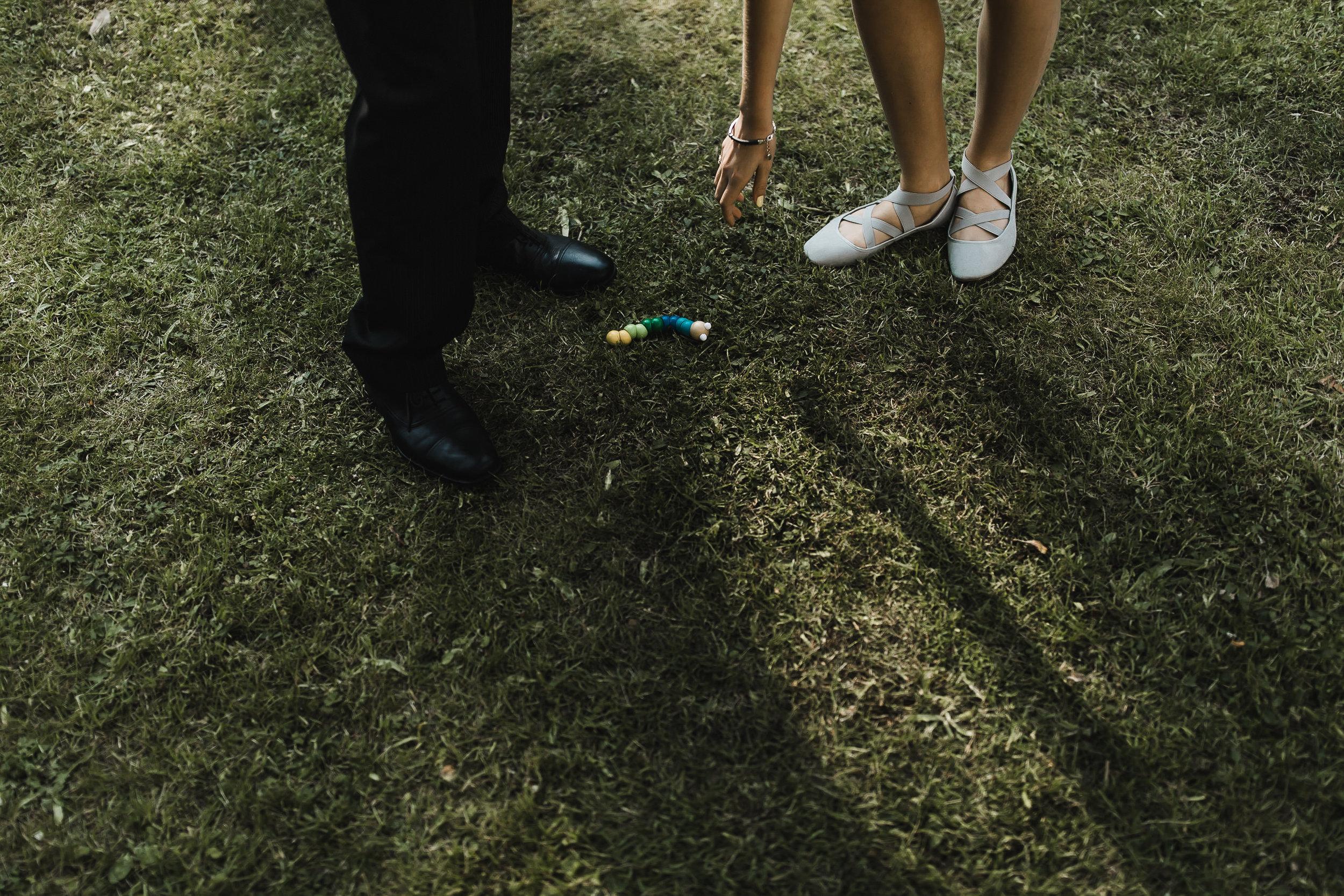 Roundhay-Leeds-Backyard-Wedding-Becs-Chris-195.jpg