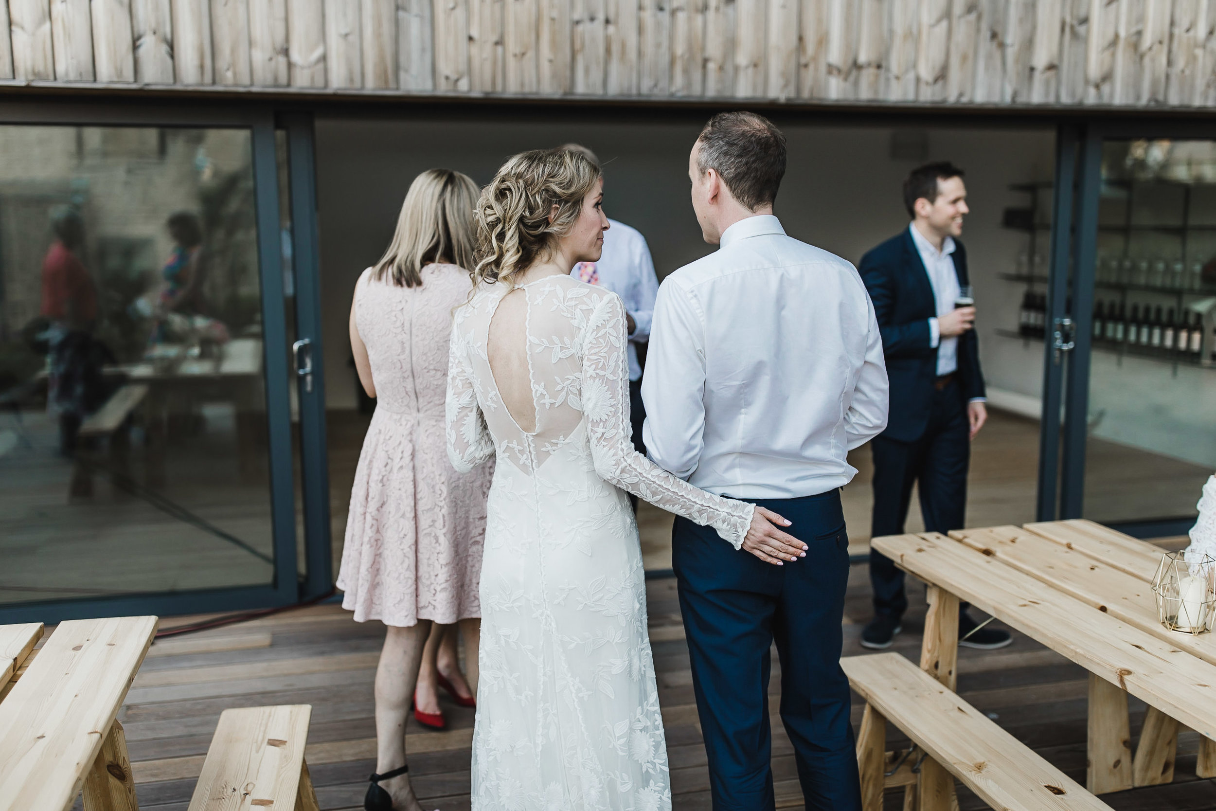 Roundhay-Leeds-Backyard-Wedding-Becs-Chris-201.jpg