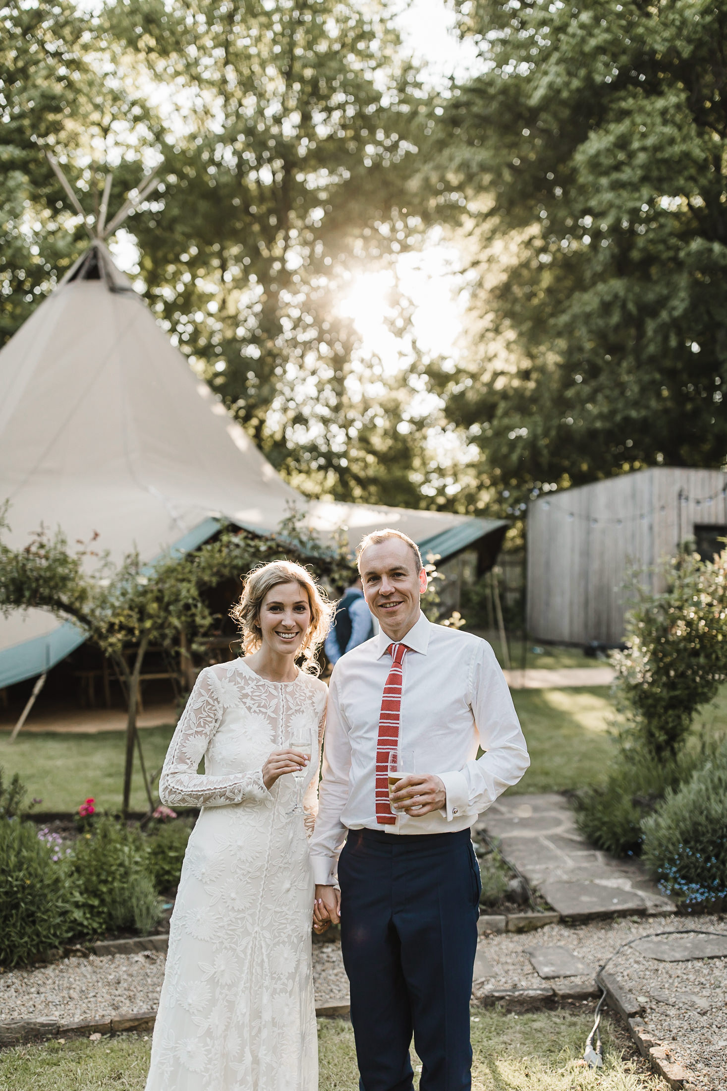 Roundhay-Leeds-Backyard-Wedding-Becs-Chris-204.jpg