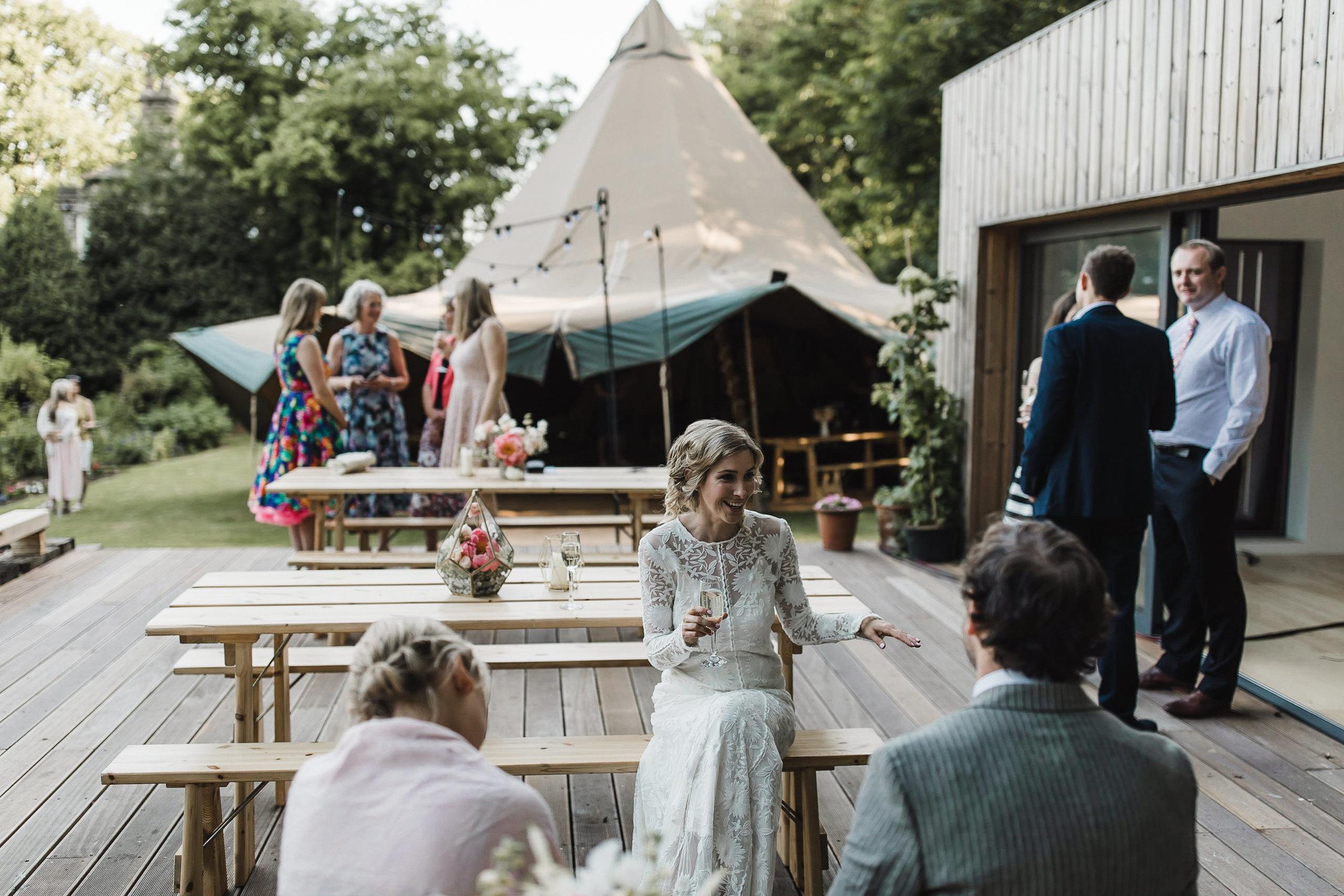 Roundhay-Leeds-Backyard-Wedding-Becs-Chris-206.jpg