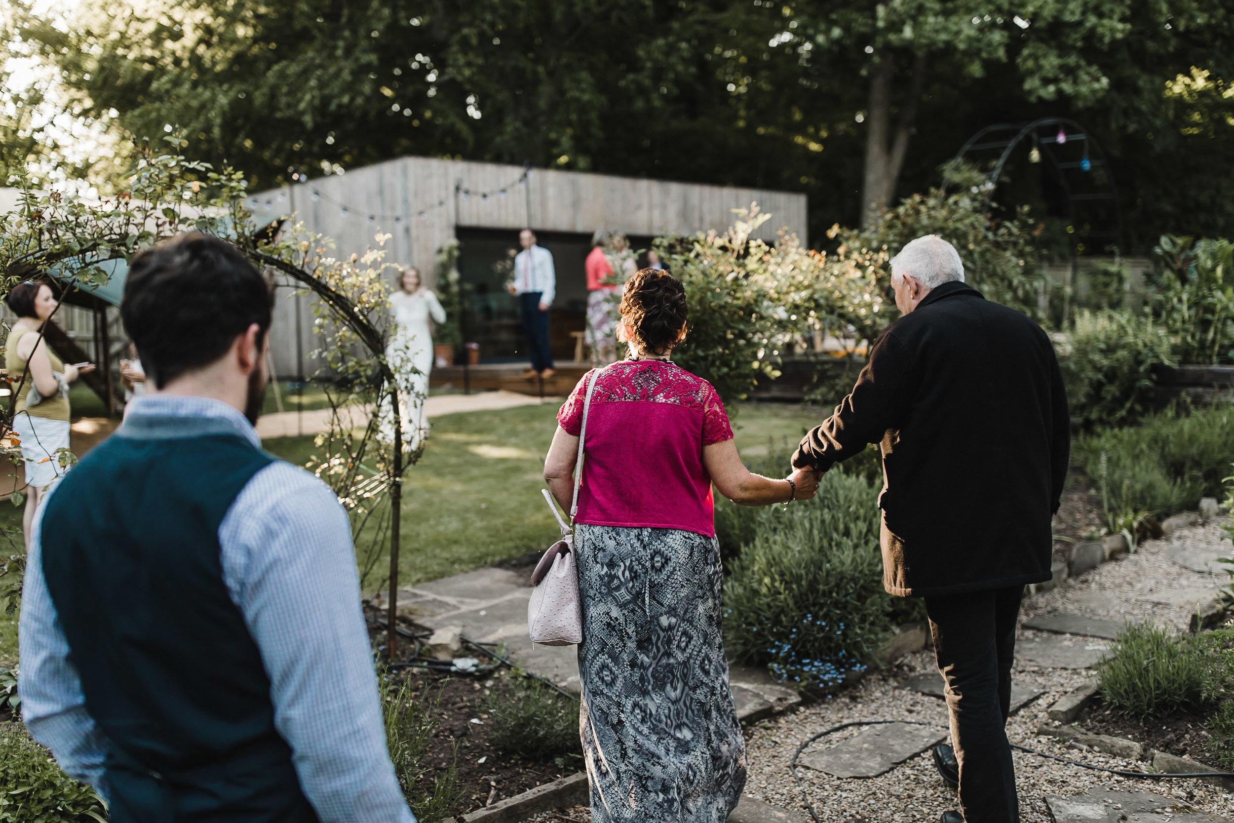 Roundhay-Leeds-Backyard-Wedding-Becs-Chris-207.jpg