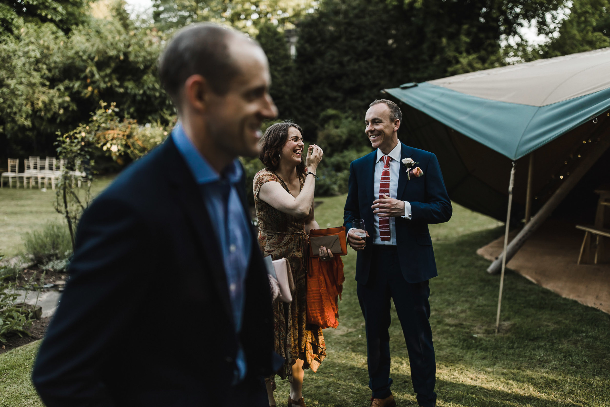 Roundhay-Leeds-Backyard-Wedding-Becs-Chris-208.jpg