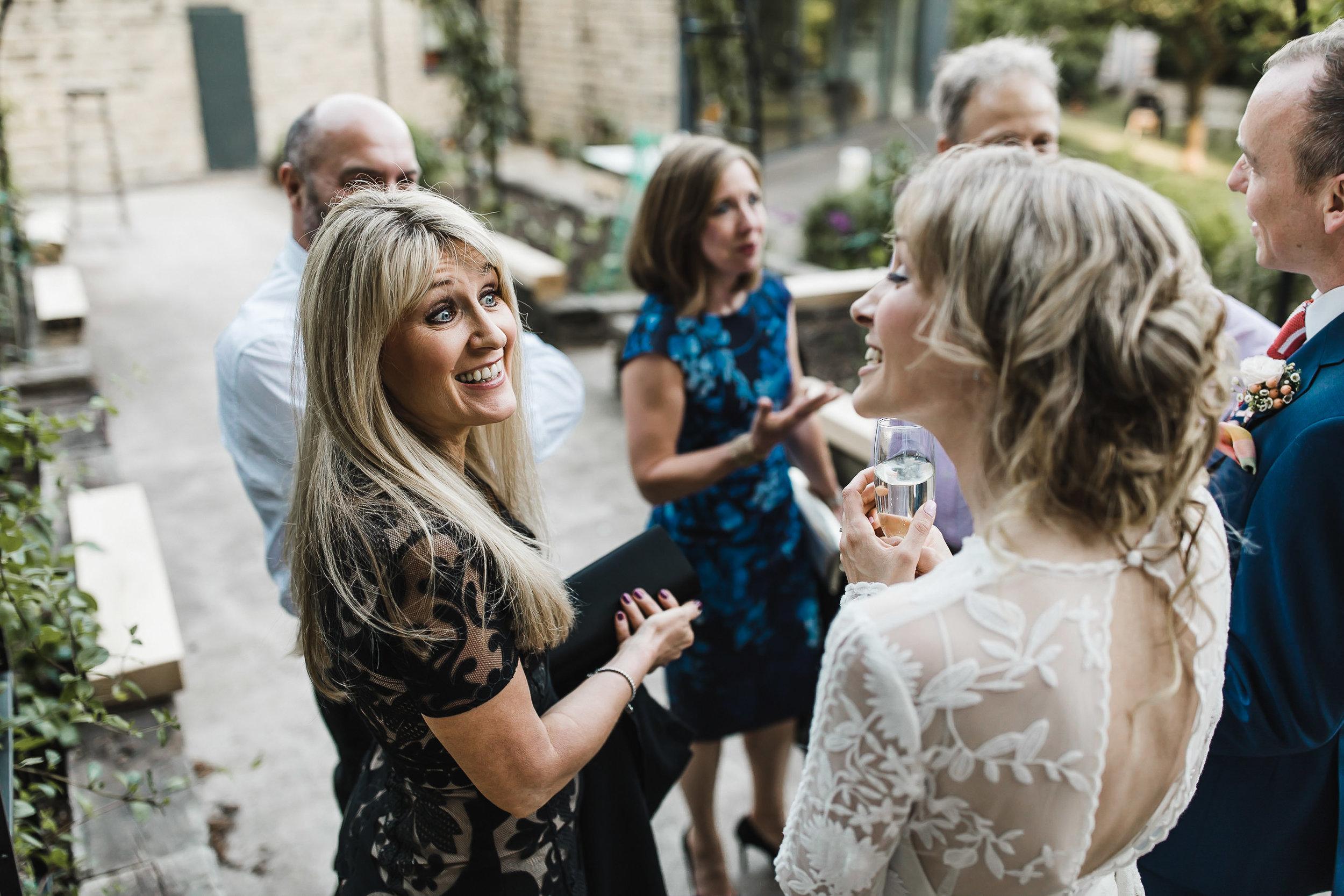 Roundhay-Leeds-Backyard-Wedding-Becs-Chris-215.jpg