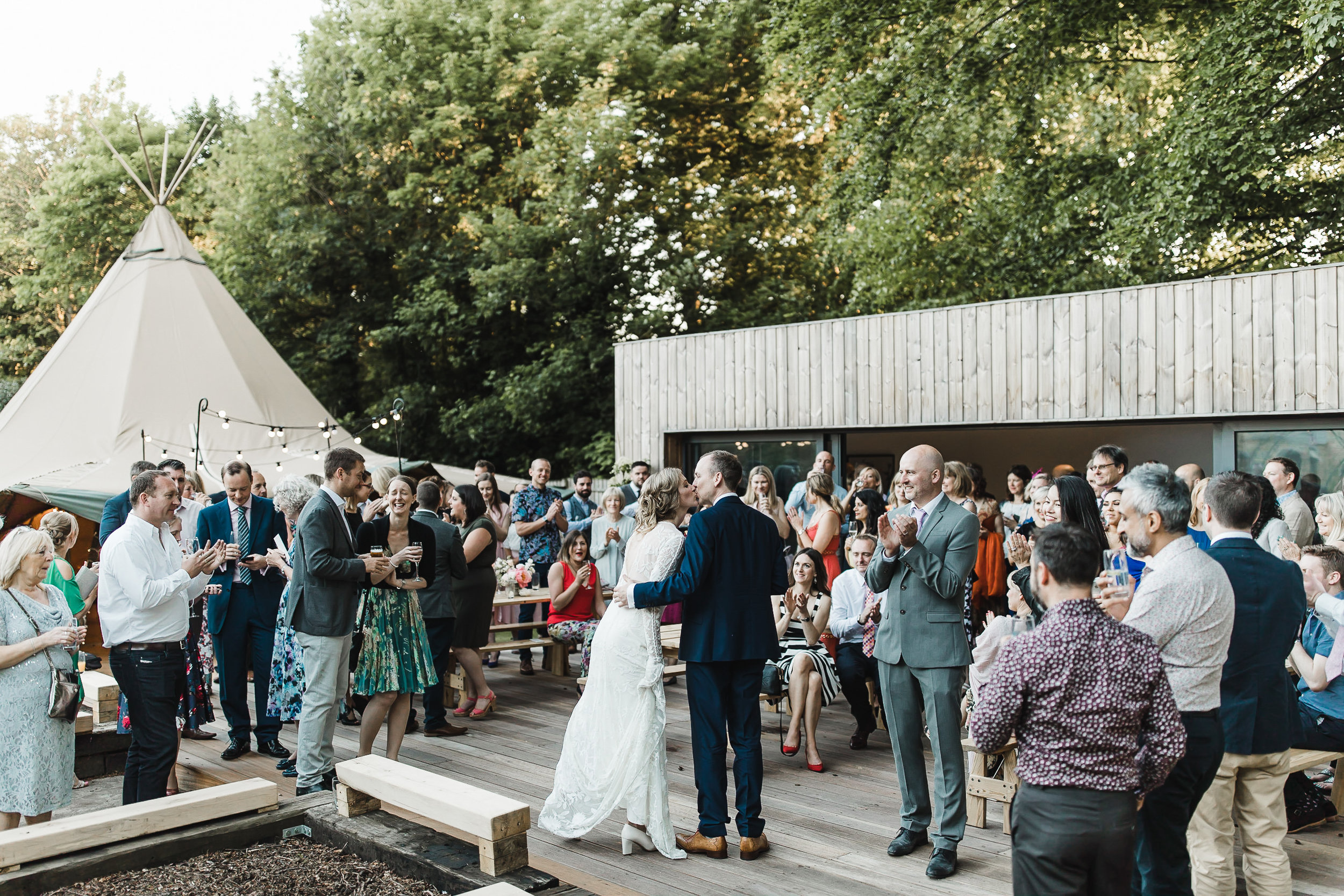 Roundhay-Leeds-Backyard-Wedding-Becs-Chris-220.jpg