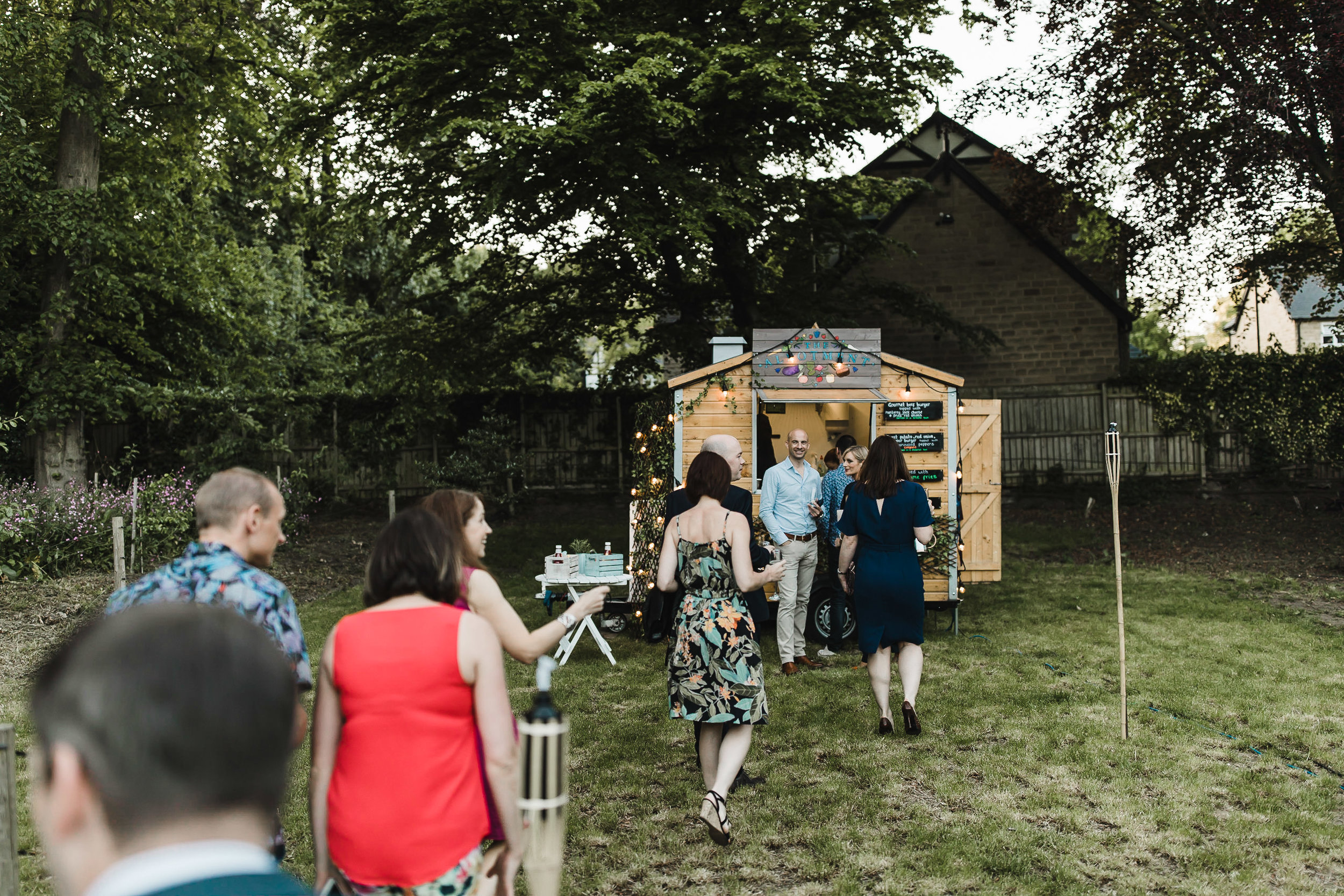Roundhay-Leeds-Backyard-Wedding-Becs-Chris-223.jpg
