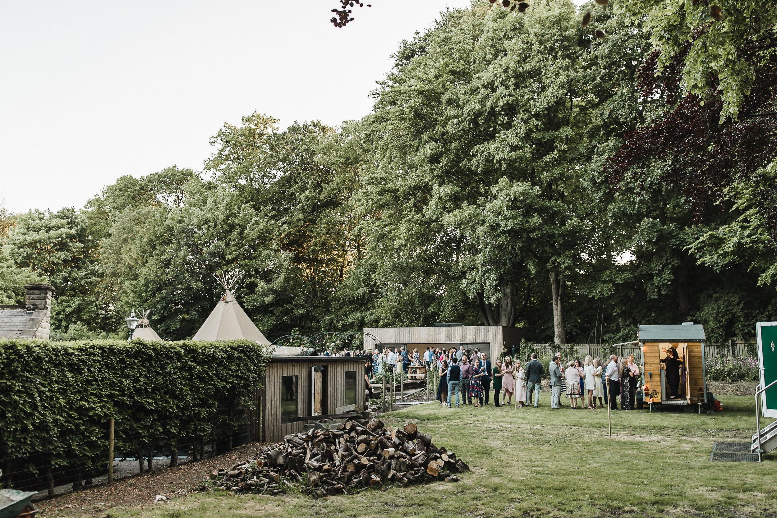 Roundhay-Leeds-Backyard-Wedding-Becs-Chris-224.jpg