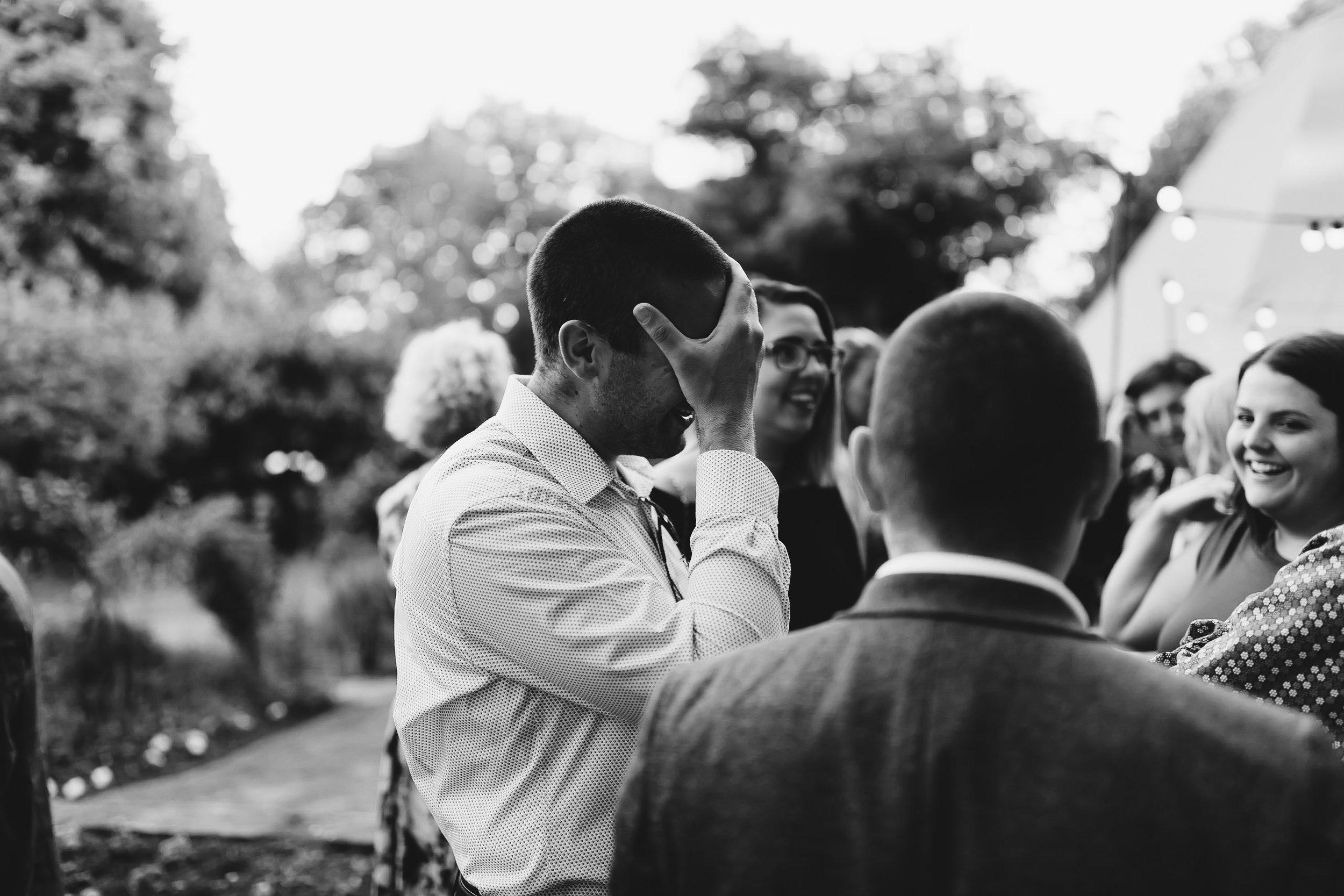 Roundhay-Leeds-Backyard-Wedding-Becs-Chris-228.jpg
