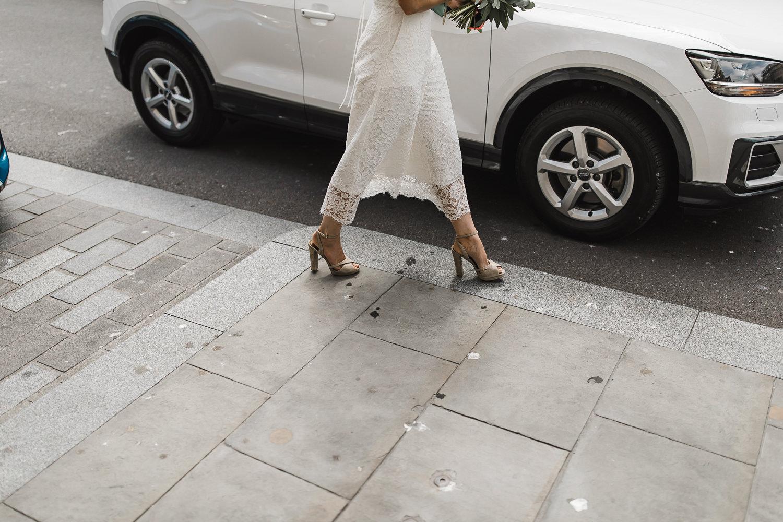 Intimate_Bath_Guildhall_wedding_coffee_266.jpg