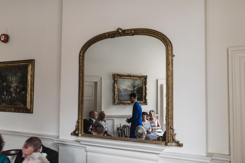 Intimate_Bath_Guildhall_wedding_coffee_271.jpg