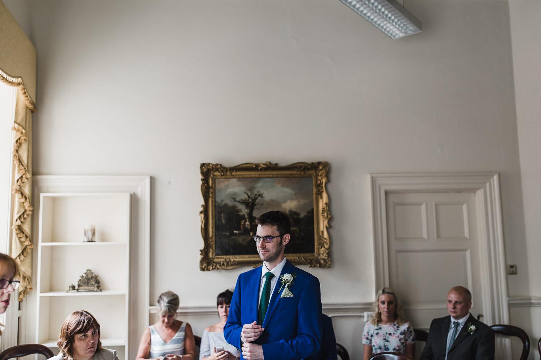 Intimate_Bath_Guildhall_wedding_coffee_272.jpg