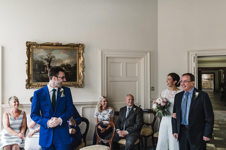 Intimate_Bath_Guildhall_wedding_coffee_274.jpg