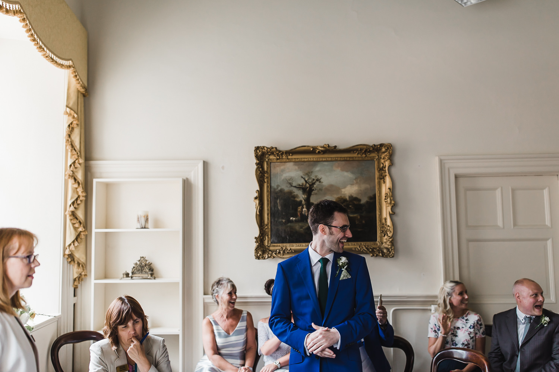 Intimate_Bath_Guildhall_wedding_coffee_273.jpg