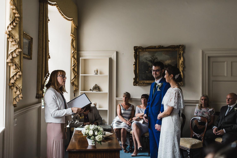 Intimate_Bath_Guildhall_wedding_coffee_276.jpg
