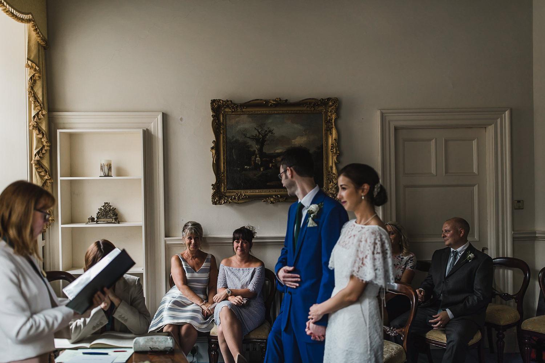 Intimate_Bath_Guildhall_wedding_coffee_278.jpg