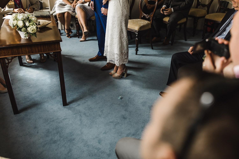 Intimate_Bath_Guildhall_wedding_coffee_277.jpg