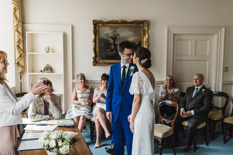 Intimate_Bath_Guildhall_wedding_coffee_279.jpg