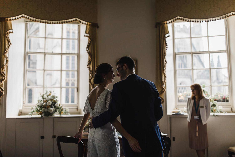 Intimate_Bath_Guildhall_wedding_coffee_284.jpg