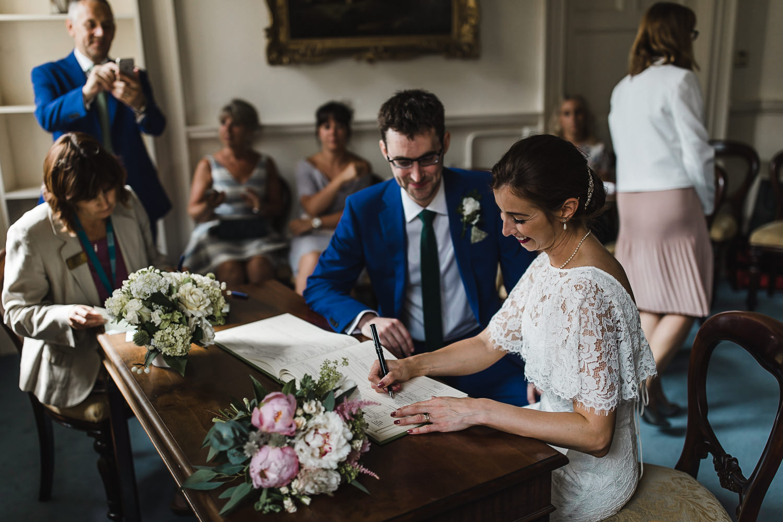 Intimate_Bath_Guildhall_wedding_coffee_286.jpg