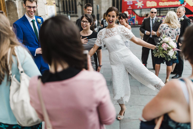 Intimate_Bath_Guildhall_wedding_coffee_295.jpg