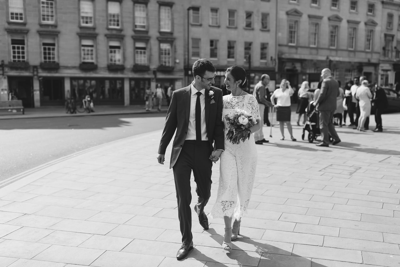Intimate_Bath_Guildhall_wedding_coffee_300.jpg