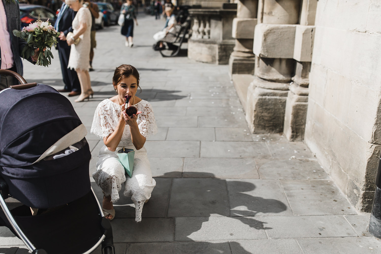 Intimate_Bath_Guildhall_wedding_coffee_299.jpg