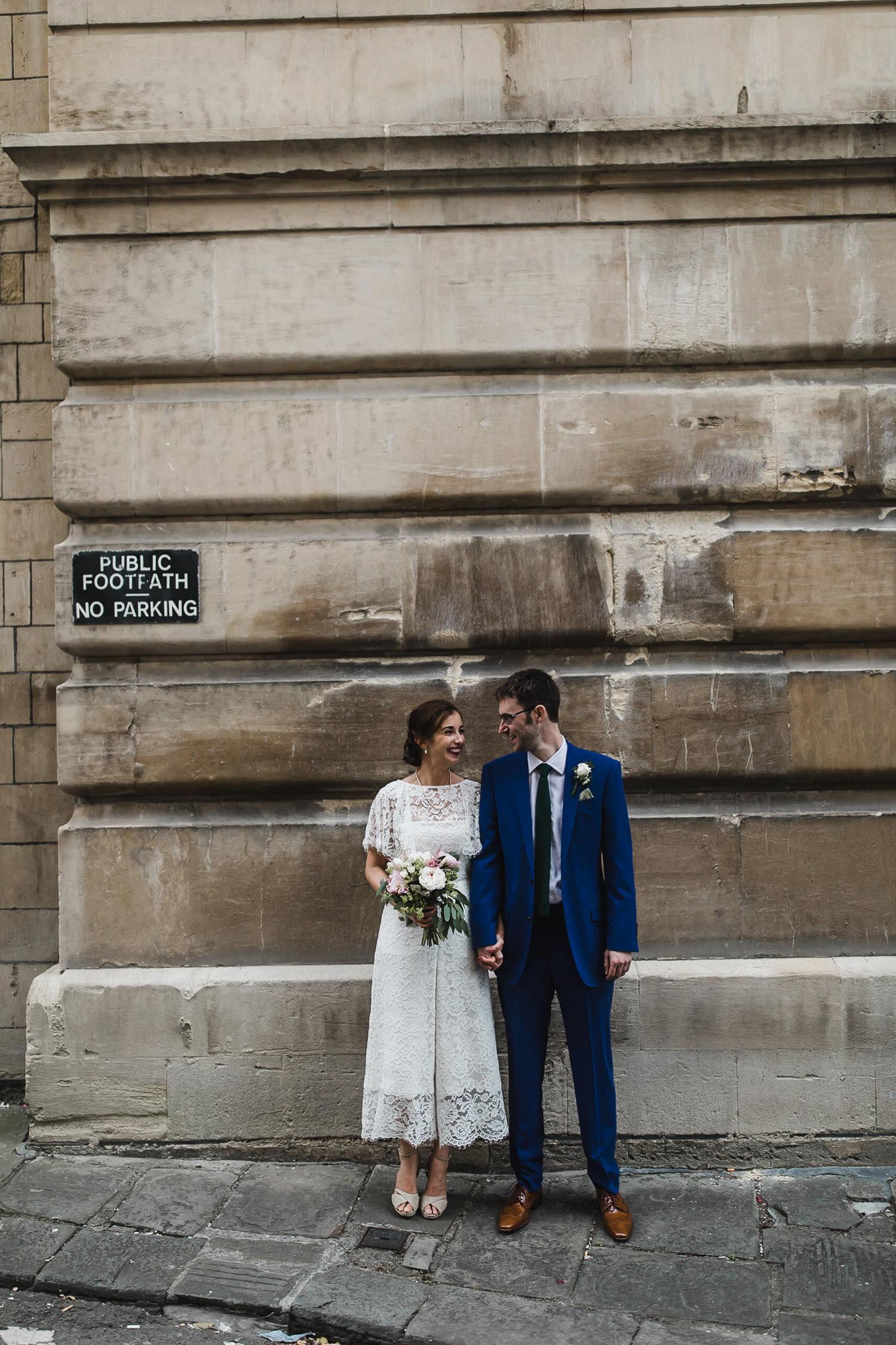 Intimate_Bath_Guildhall_wedding_coffee_305.jpg