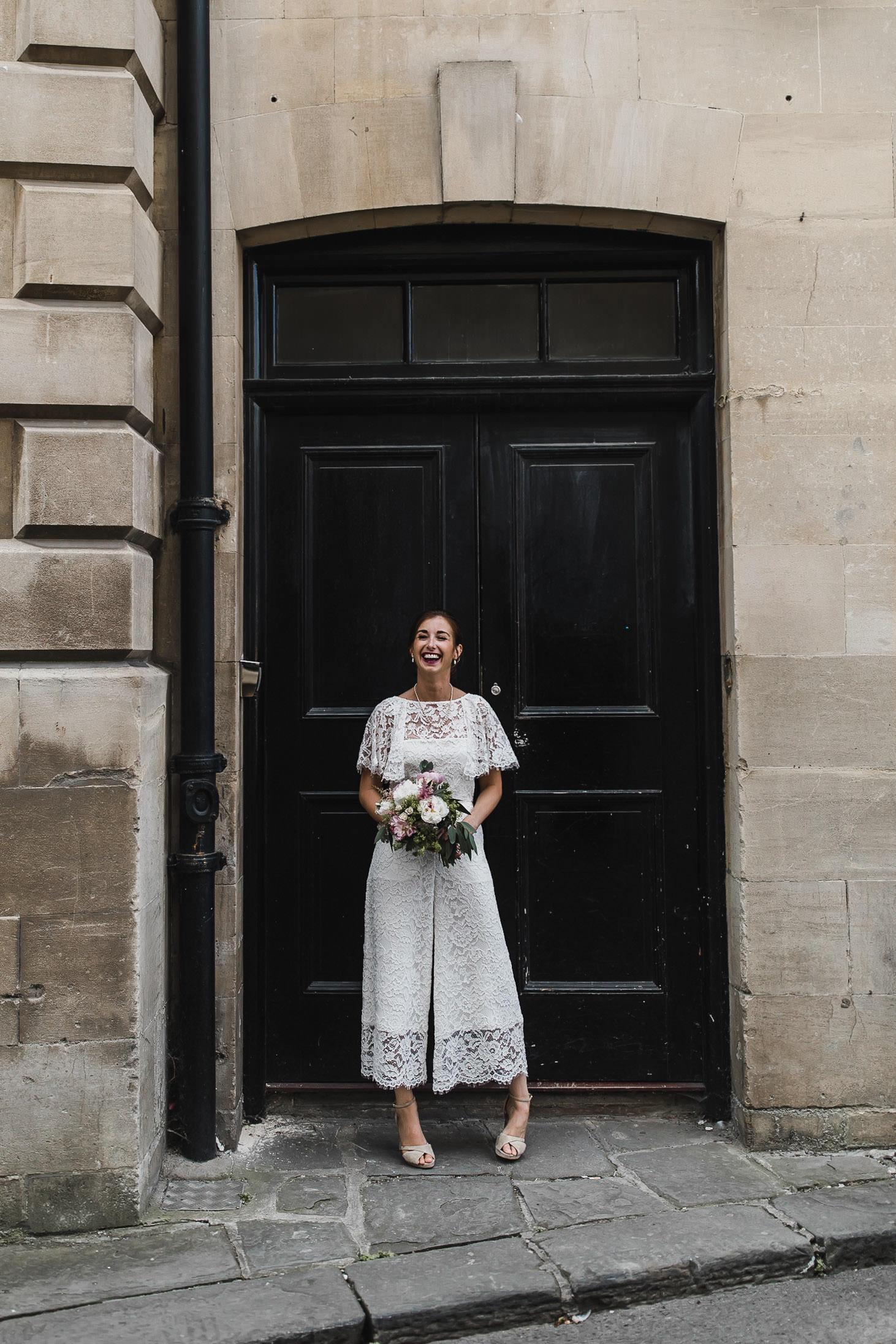 Intimate_Bath_Guildhall_wedding_coffee_309.jpg