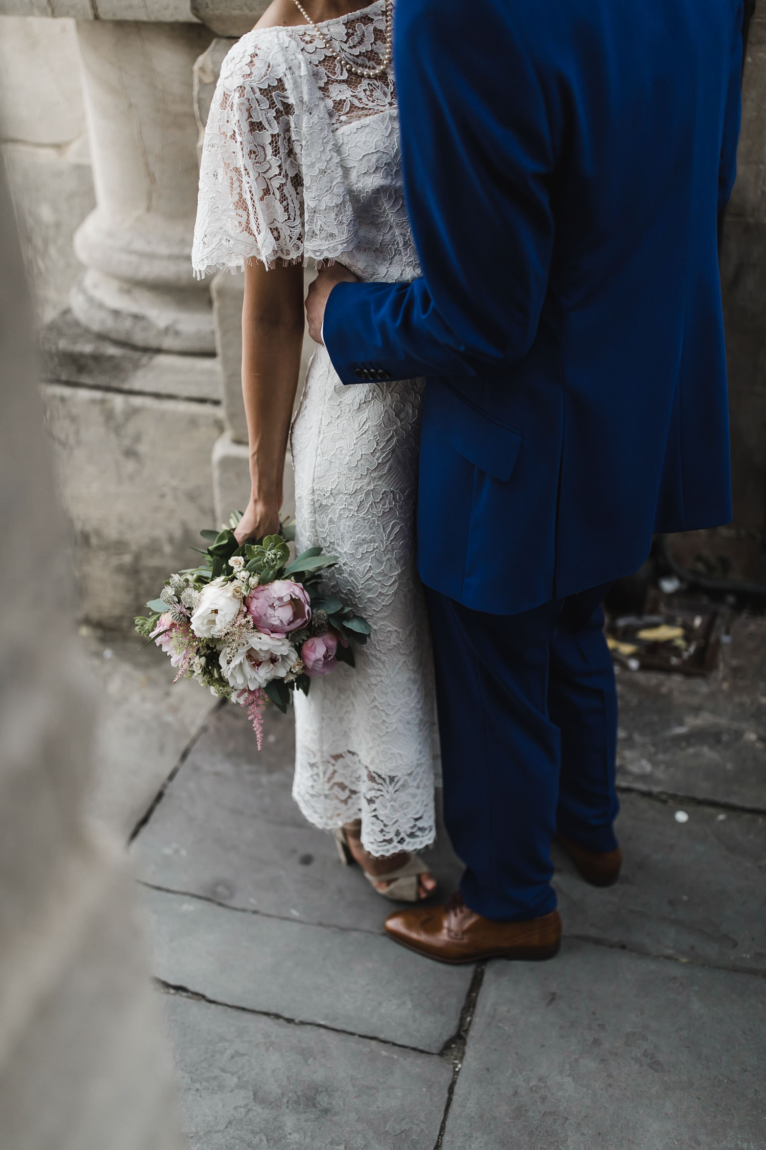 Intimate_Bath_Guildhall_wedding_coffee_312.jpg
