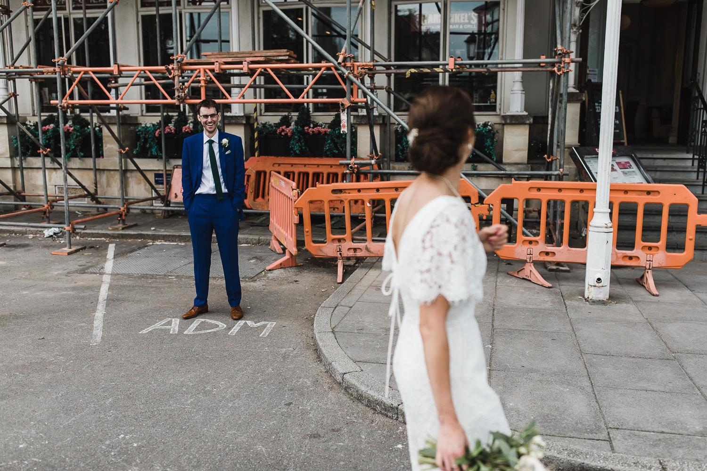 Intimate_Bath_Guildhall_wedding_coffee_317.jpg