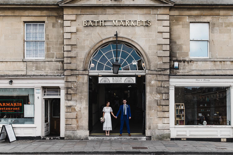 Intimate_Bath_Guildhall_wedding_coffee_320.jpg