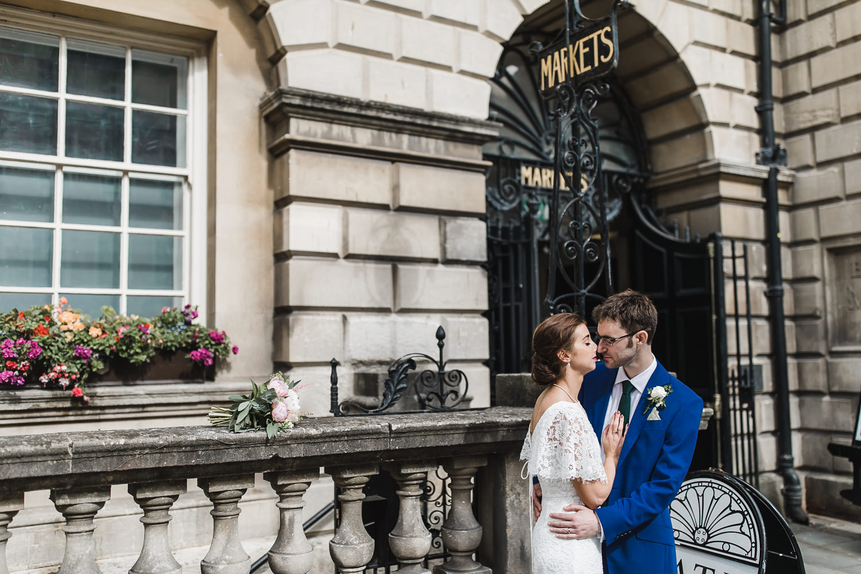 Intimate_Bath_Guildhall_wedding_coffee_327.jpg