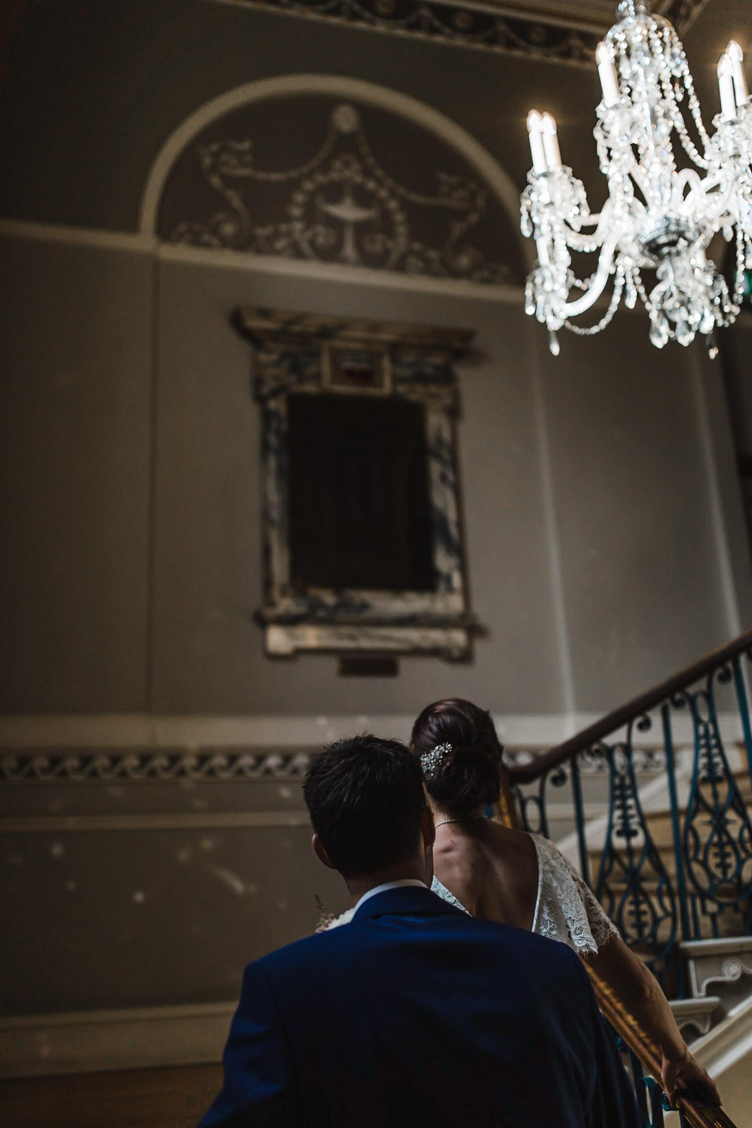 Intimate_Bath_Guildhall_wedding_coffee_329.jpg