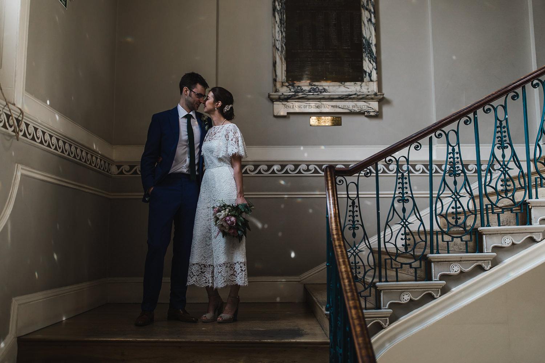 Intimate_Bath_Guildhall_wedding_coffee_331.jpg