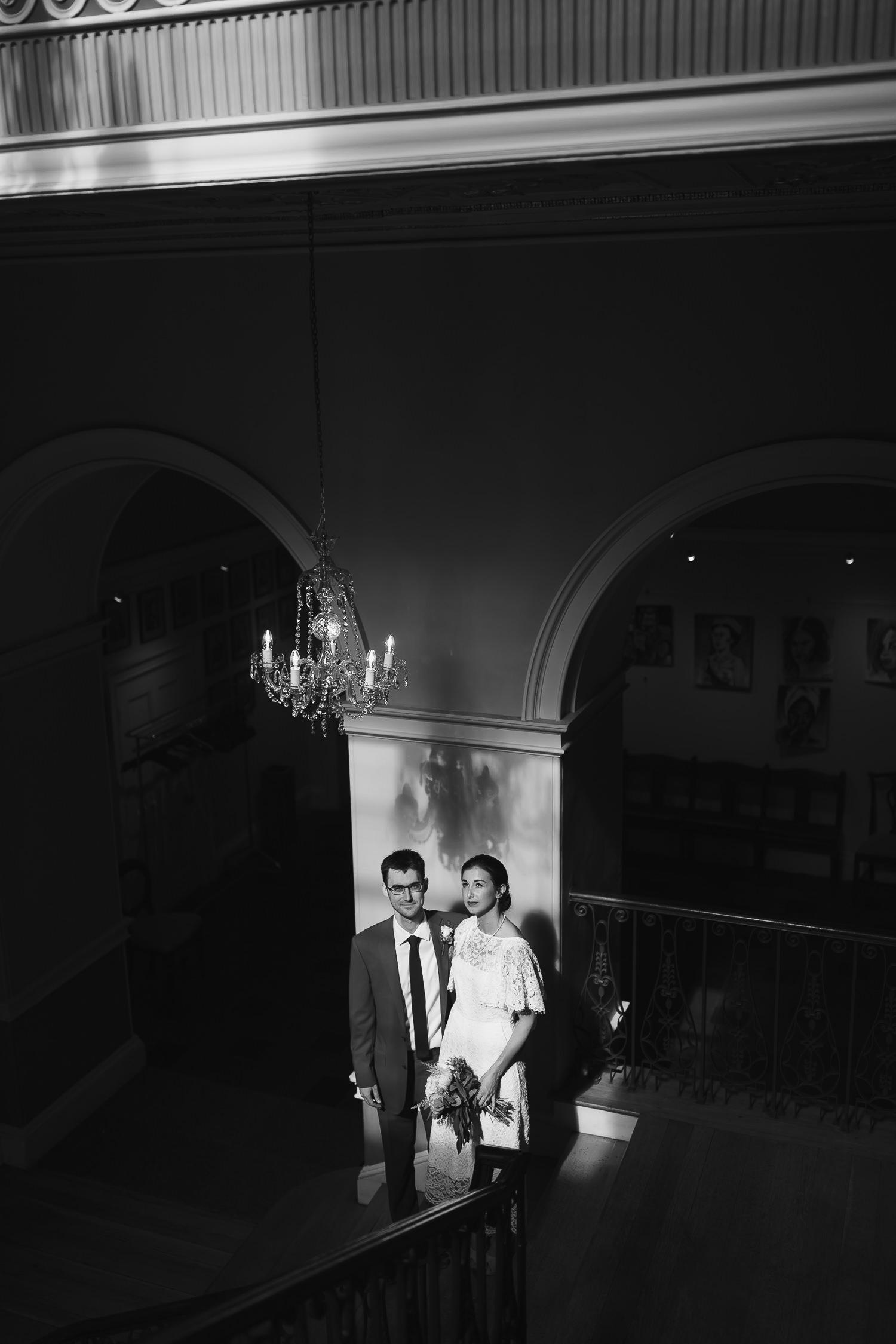 Intimate_Bath_Guildhall_wedding_coffee_332.jpg