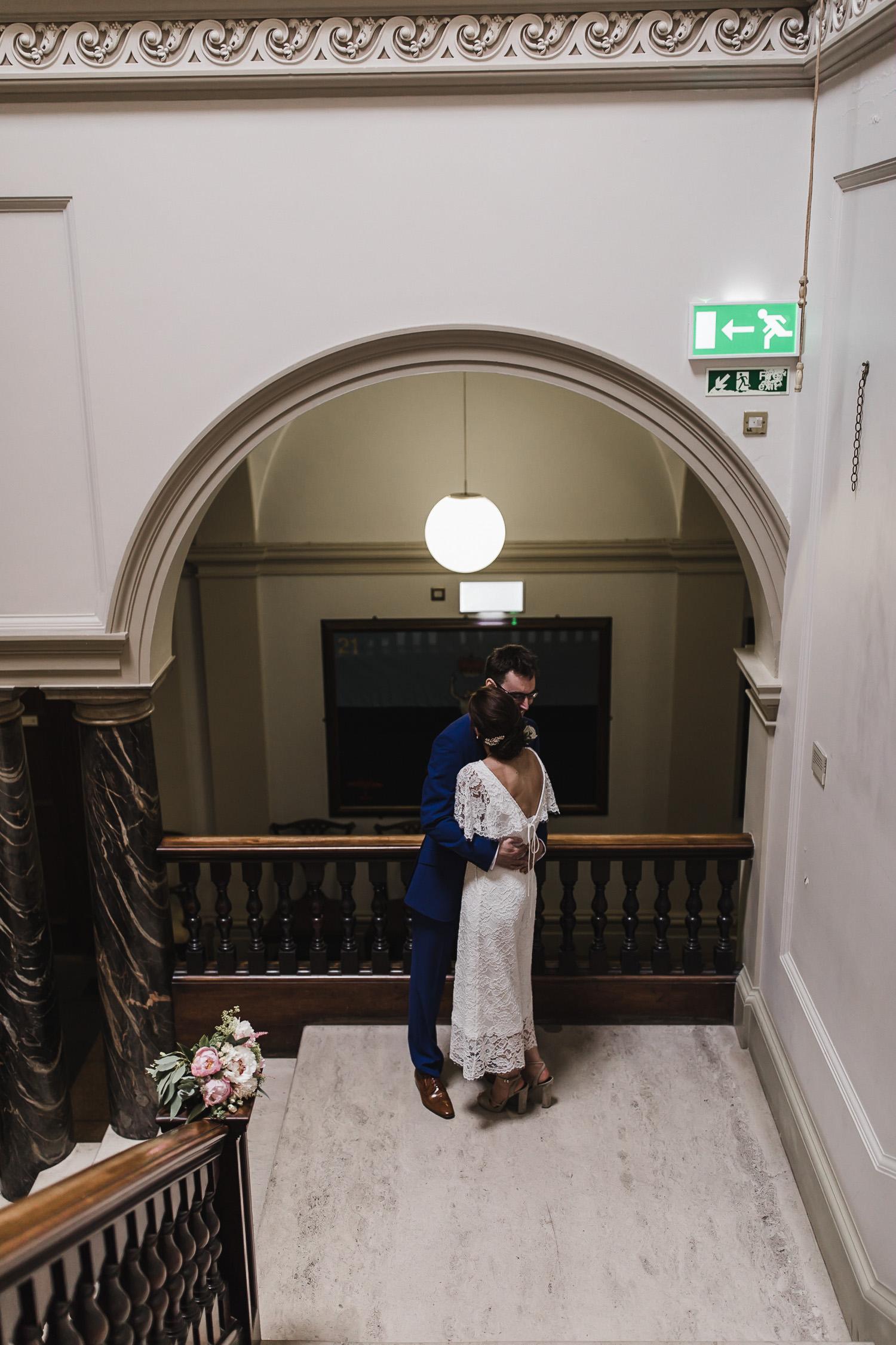 Intimate_Bath_Guildhall_wedding_coffee_334.jpg