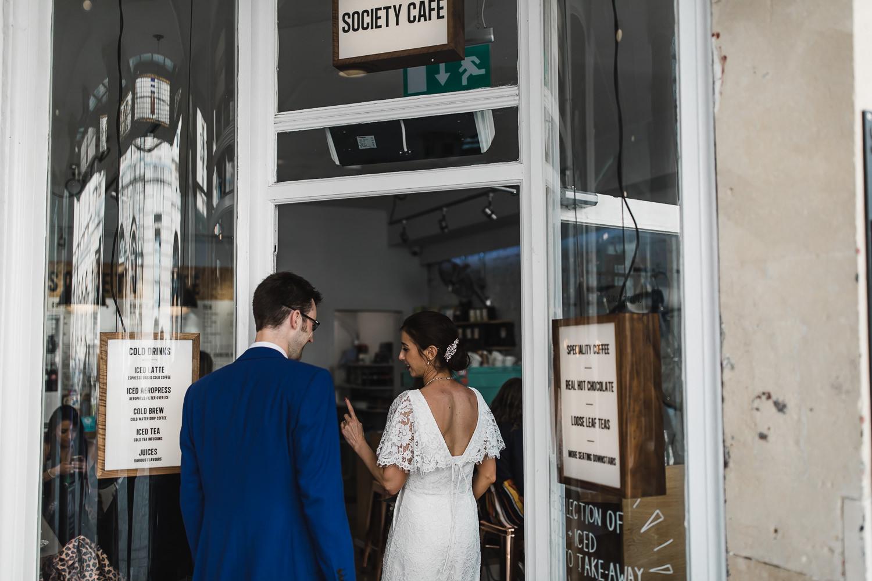 Intimate_Bath_Guildhall_wedding_coffee_338.jpg