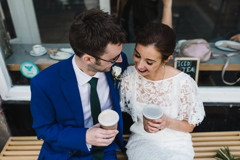 Intimate_Bath_Guildhall_wedding_coffee_346.jpg